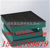 砌牆磚磁力振動台價格
