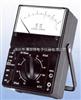 YOKOGAWA3226-10日本YOKOGAWA横河3226-10漏电流测试仪