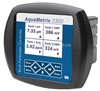 AquaMetrix 2300