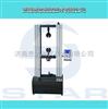聚甲醛制品抗拉强度试验机,聚甲醛制品拉力试验机