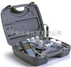 HACH哈希sensION+pH现场测试组件(五种选择)