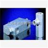 -HAWE液控螺旋插装式单向阀,供应德国哈威液控单向阀