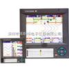 DX2008日本YOKOGAWA横河DX2008-3-4-3/A2/C3无纸记录仪
