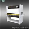 UV老化测试设备