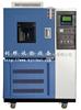 -40℃~150℃可程式高低温试验箱