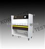 化工紫外线耐气候老化测试箱