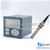 GTDO-300PPB在线微量溶解氧仪