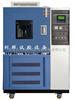 GDS-800温湿度试验箱