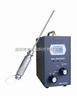 手提式溴甲烷分析仪