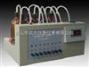 SH76-880型数字式BOD5测定仪