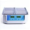 MIX-1500MIX-1500微孔板振荡器