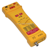 DP22K pro高压探分探棒