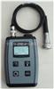 VBT30 宁波瑞德牌VBT30振动和轴承状态检测仪  太原 天津 深圳 无锡 南京