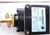 特价供应美国ASCO-JOUCOMATIC电磁阀