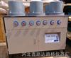 供应HP-4.0型混凝土抗渗仪