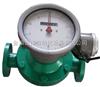 测润滑油流量计厂家,测润滑油流量计价格