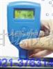 氧化膜涂层测厚仪_塑料专用电子涂层测厚仪_上海专售