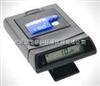 DIS-100宽量程个人剂量计