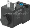 MDH-3/2-24DCMDH-3/2-24DC,直动式电磁阀,119600