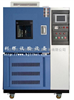 GDJS-500交变高低温湿热箱