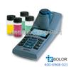 PhotoFlex Turb 便携式pH/浊度/光度计 六波长