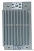 JRD75w铝合金加热器-梳状加热器-配电柜加热器-配电柜除湿器