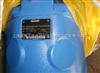 力士乐现货油压柱塞泵A10VS0100DFR1/32R-VPB12N00S
