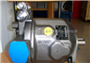 德国REXROTH力士乐泵A10VS010DR/52R-PPA14N00现货