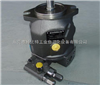 REXROTH柱塞泵用途/力士乐REXROTH柱塞泵价格