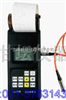 涂层测厚仪用途 橡胶测厚仪 电子涂层测厚仪