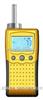 便携式氯甲烷检测仪