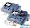 PhotoLab 6600 紫外可见分光光度计