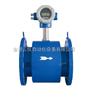 污水处理电磁流量计,污水处理电磁流量计价格