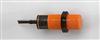 IF5877底价销售IFM易福门光电传感器
