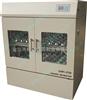 ZHWY-1102数显振荡培养箱