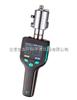 DP500便携式露点仪