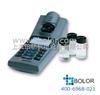 PhotoFlex Turb 便携式pH/浊度/光度计