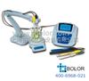 MP551台式pH/电导/溶氧/离子浓度计