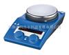 IKA基本型加热磁力搅拌器 (不锈钢, 安全温度控制型)