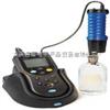 哈希LBOD/溶解氧测定仪、0.05-10 mg/L、不需更换膜和电解液