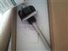 3-2820-1美國GF電導率傳感器3-2820-1