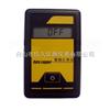 JJ68-80温湿度记录仪