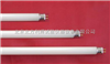 UVA-340紫外老化灯管