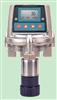 Apex霍尼韦尔固定LEL探测器Apex