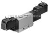 MEH-5/3E-1/8-BMEH-5/3E-1/8-B,电磁阀检查维修保养,173145