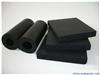 供应橡塑保温套管,橡塑保温冬季施工工艺,橡塑保温管规格和型号