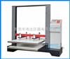 HD-A501-1500���俹ѹ�����|���俹ѹ�����������õ�|���俹ѹ�����רҵ����