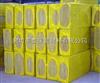 硬质岩棉板  屋面岩棉板施工方案  岩棉板生产厂家