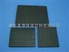 高品质橡塑保温板   橡塑保温板图片  橡塑保温板的性能