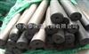 橡塑海绵管壳  橡塑保温棉  天津橡塑保温材料